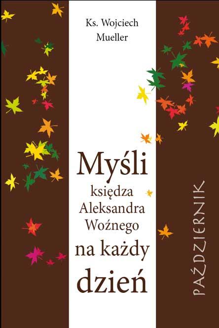 10-mysli_ks_woznego-okladka