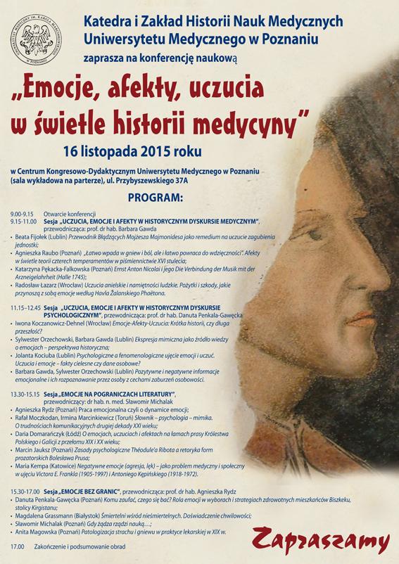 2015-11-konferencja-plakat