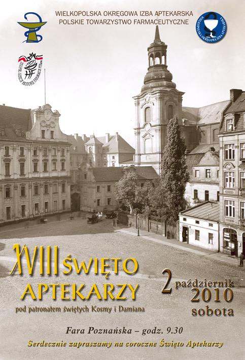 swieto aptekarzy-pazdziernik2010