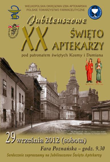 swieto aptekarzy-wrzesien2012