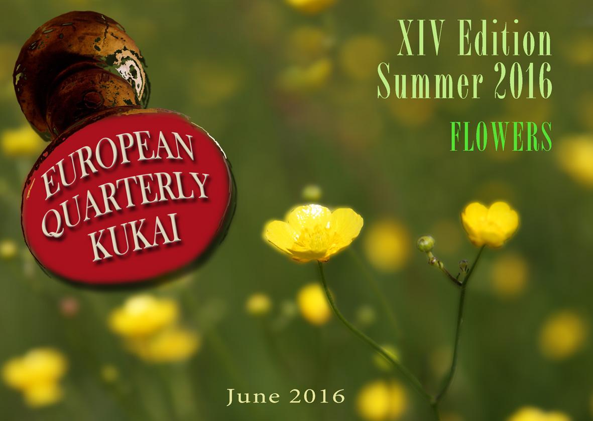 european_june-2016
