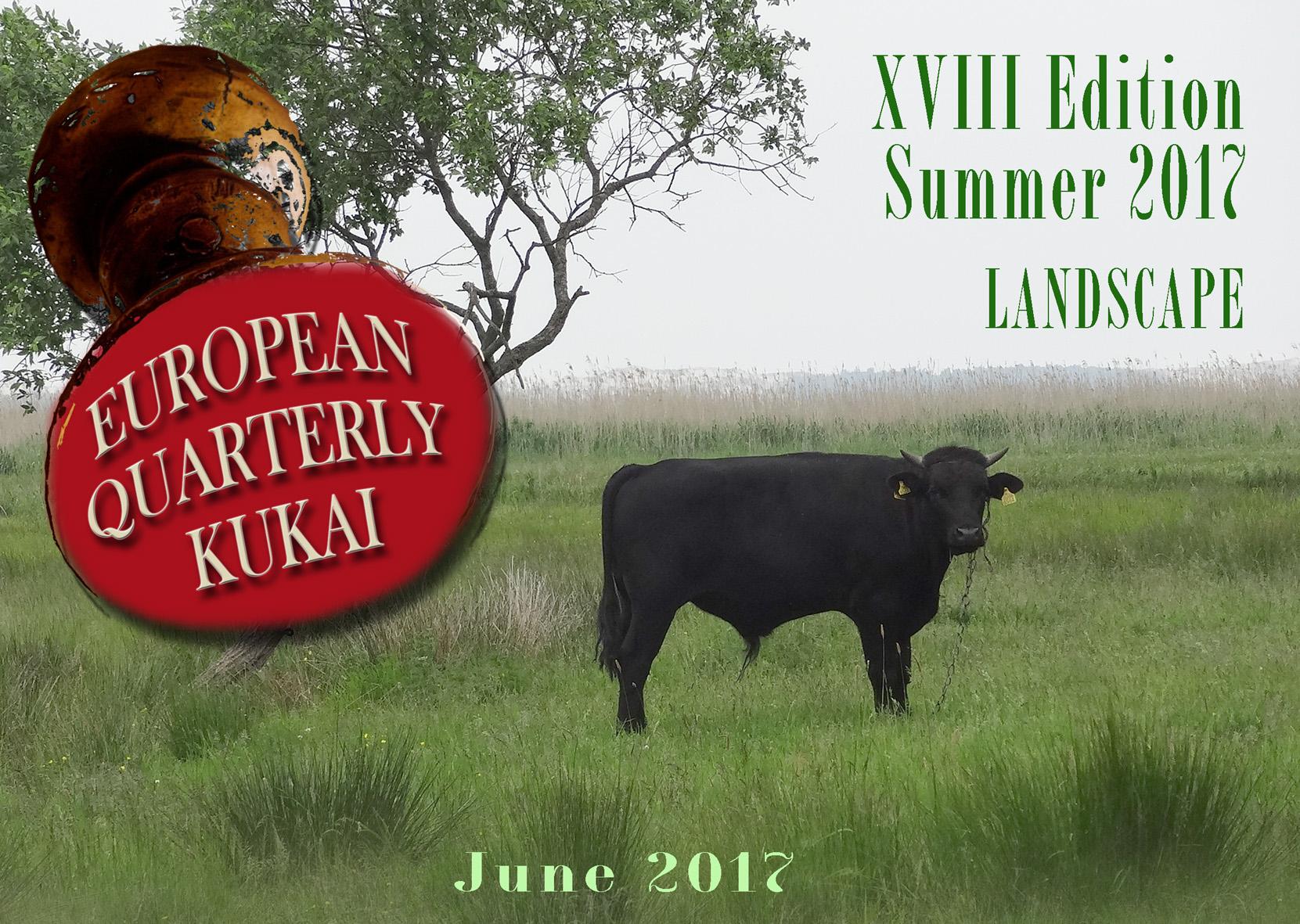 european_june-2017