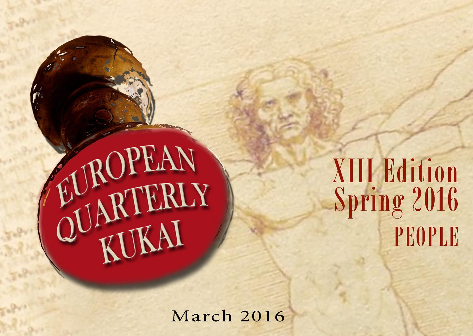 european_march-2016