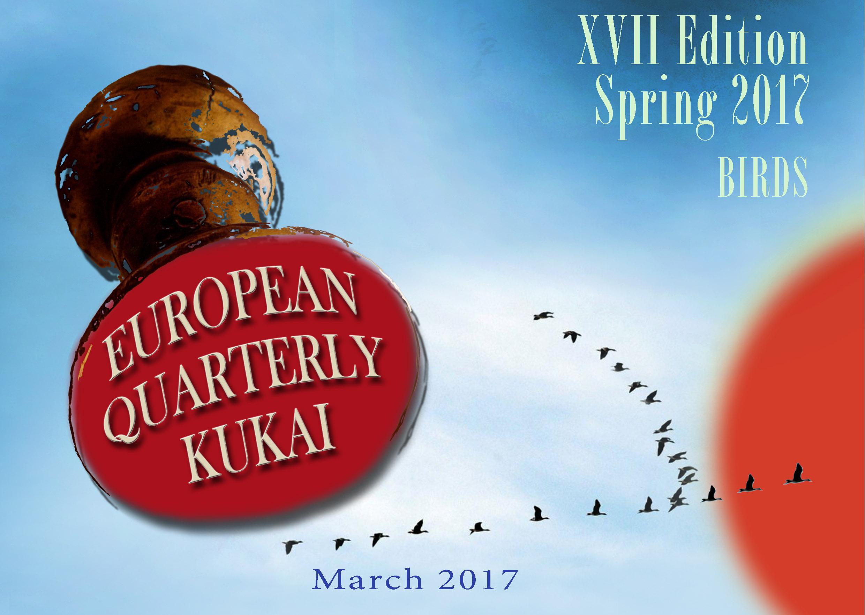 european_march-2017