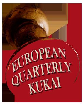 european_quarterly_kukai-logo