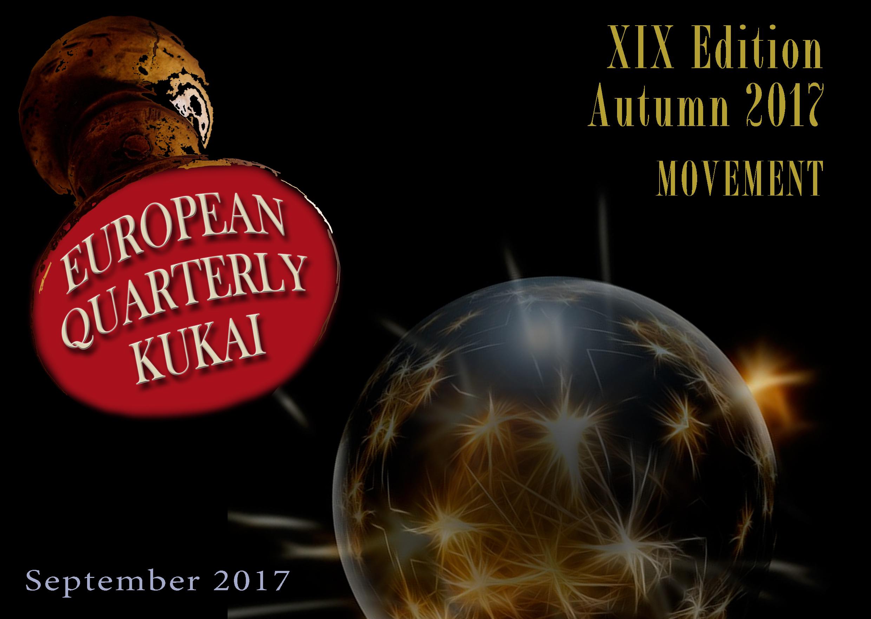 european_sept.2017