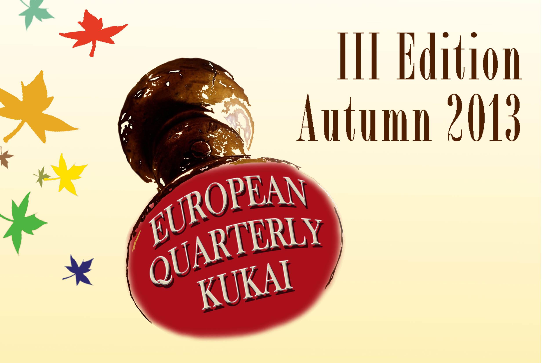 european_september-2013