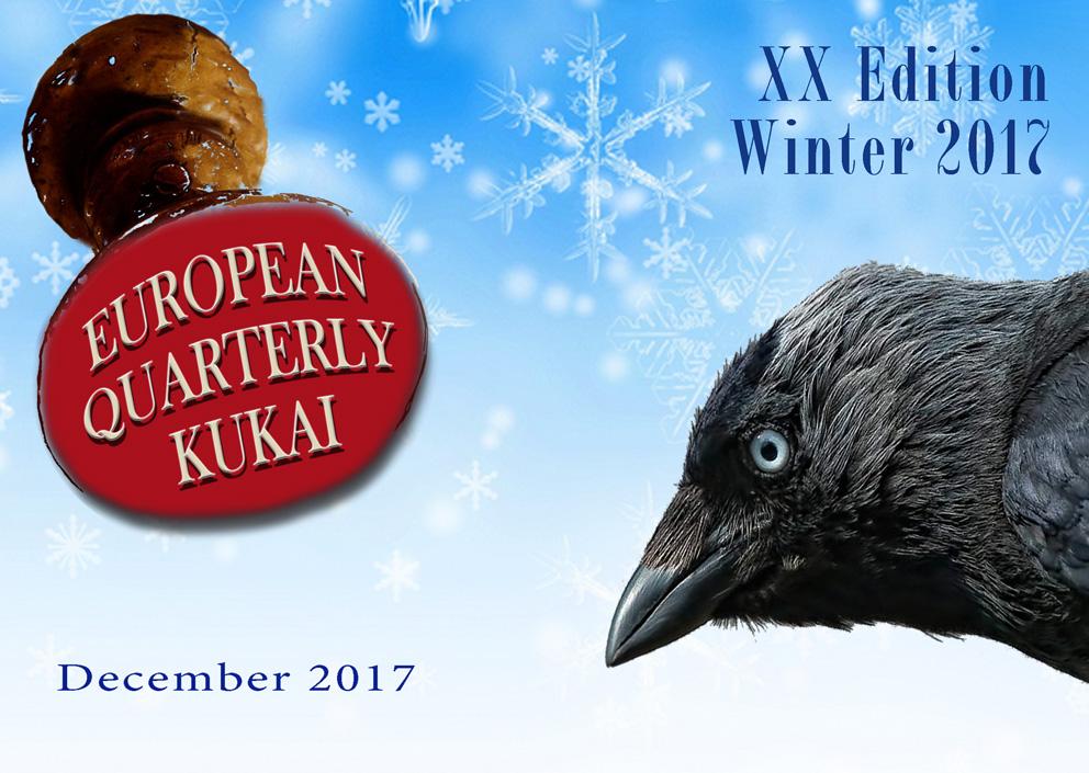 european_decemb.2017